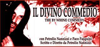 DVD - il divino commedio