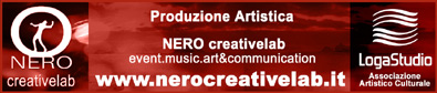 Nero creative lab