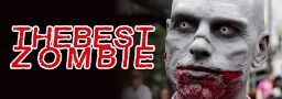 The Best Zombie