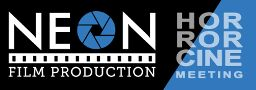 Neon Film Production