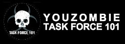 YouZombie Task Force 101