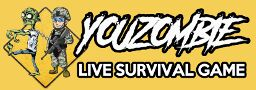 YouZombie Live Survival Game